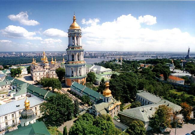 У Московському патріархаті вже лякають кровопролиттям