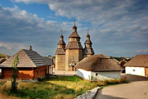 Фото: touristclub.kiev.ua