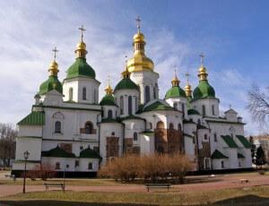 Фото: visitkyiv.com.ua