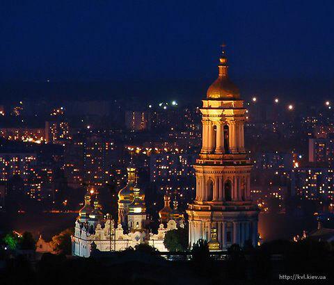 toursdekiev.com.ua