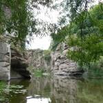buckyi_kanyon1