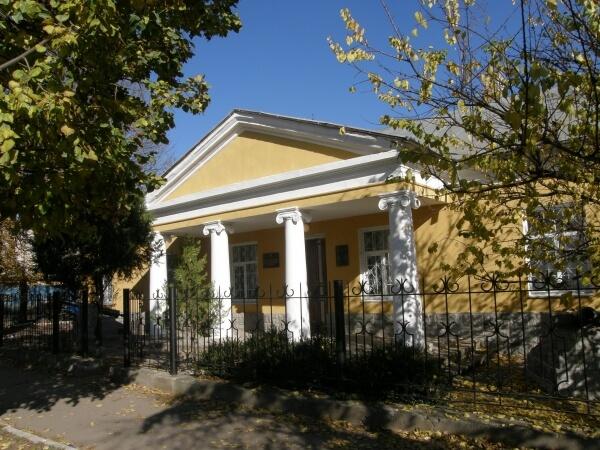 Музей tulchin-rda.gov.ua