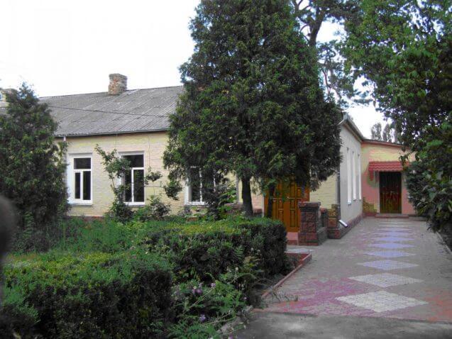 http://tulchin-rda.gov.ua/