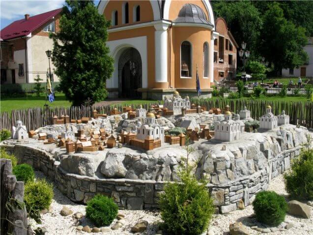 ukrainaincognita.com