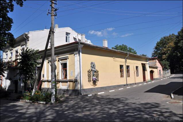 ua-archi.livejournal.com