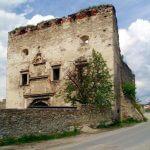 castlesua.jimdo.com